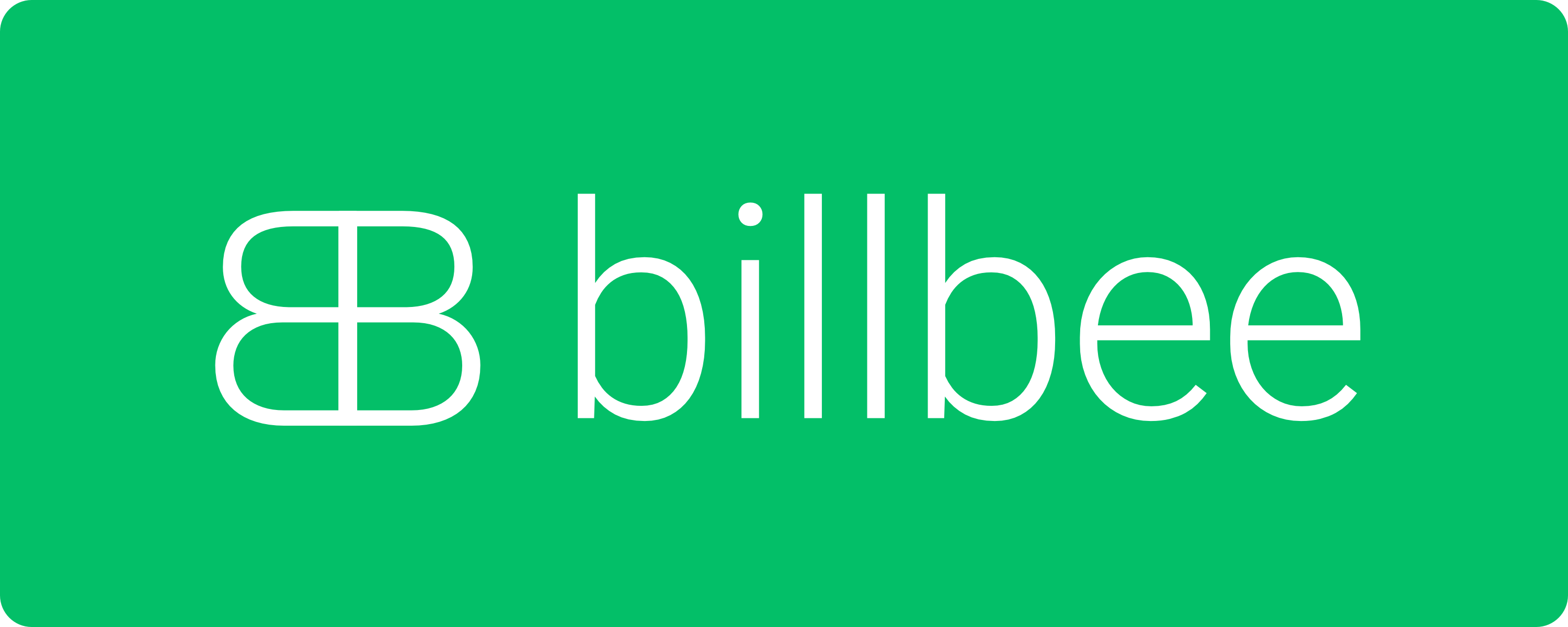 billbee_logo_mit_text_png_2999.png